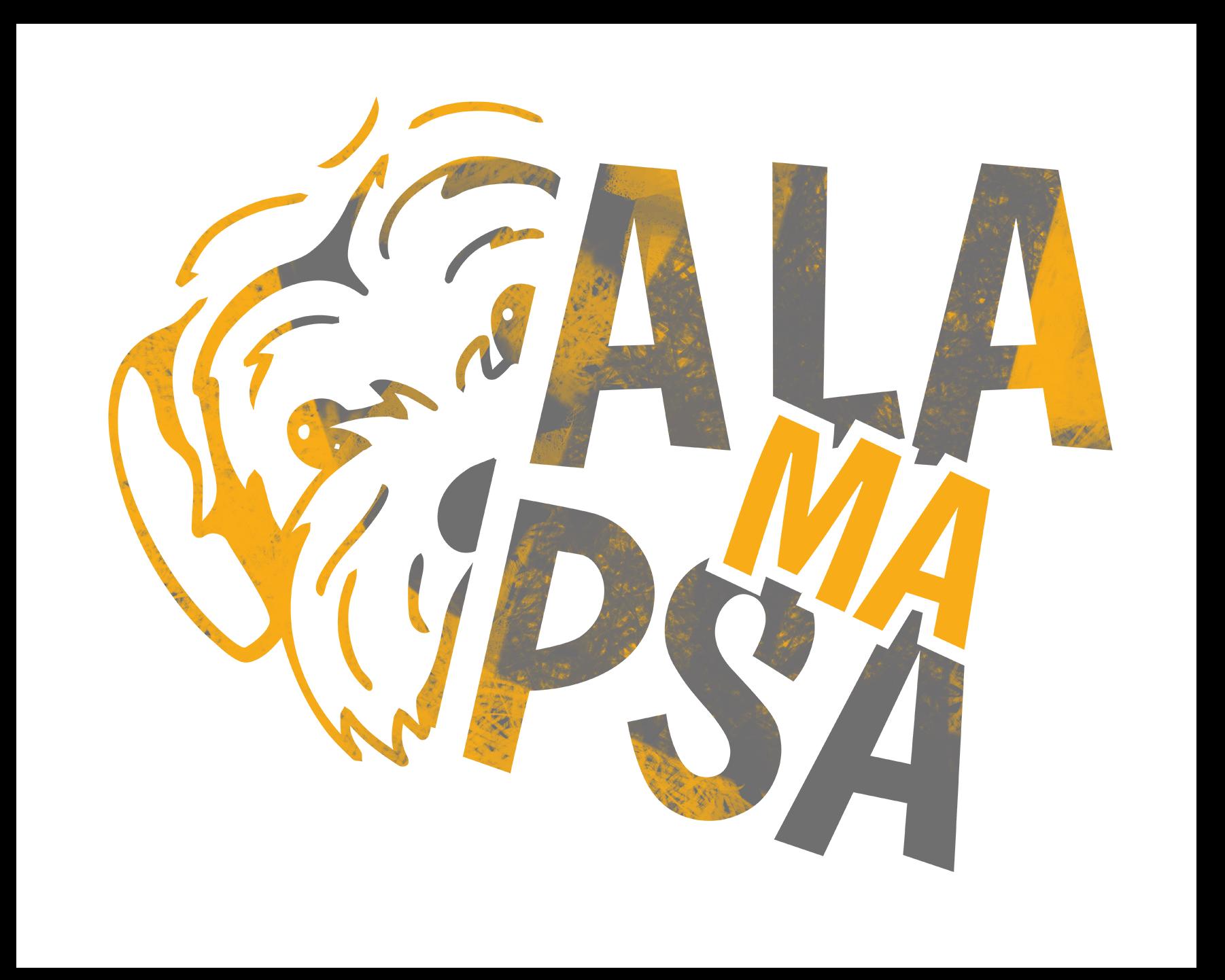 Ala ma Psa | Blog na czterech łapach